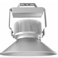 防水防塵型LED天井燈