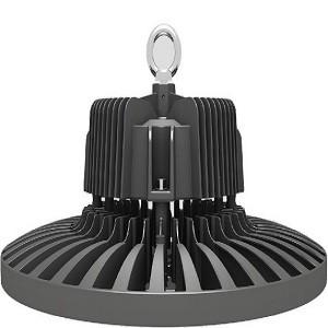 經濟型LED天井燈